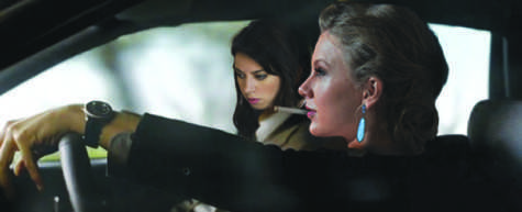 Taylor Swift, Aubrey Plaza to star in 'True Detective' next season