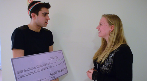 [VIDEO] Behind-the-scenes interviews with UVL contestants