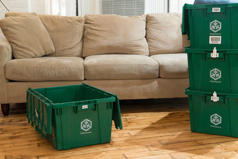 Summer Storage Guide: Start making moves early