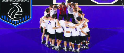 Men's volleyball sees defeat at UVC