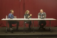 Innovate NY holds first panel