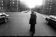 Tribeca: Documentary revisits iconic Nas album 'Illmatic'