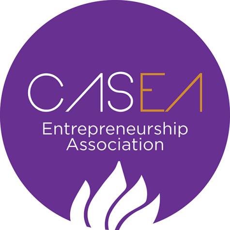 CAS Entrepreneurship hosts fashion bazaar