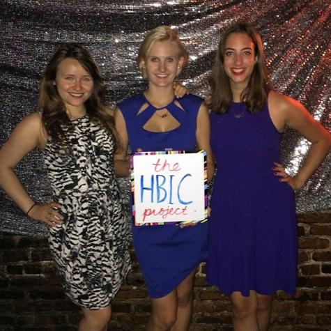 HBIC hosts Women's Night Out