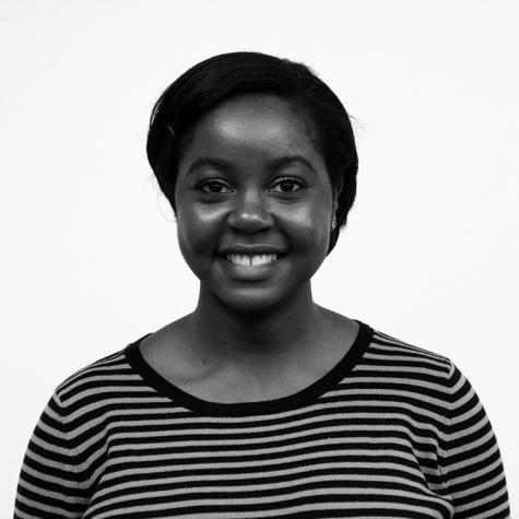 Ife Olujobi