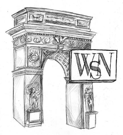 Joint Editorial: GW, Penn State and NYU Students Discuss Campus Activism