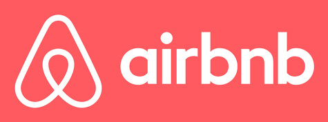 NYU Reacts: Legality of Airbnb questioned