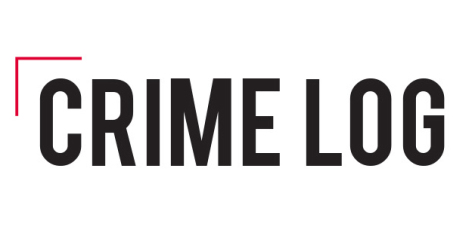 Crime Log: Sept. 26 to Oct. 2