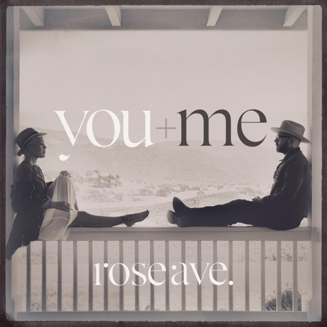 Pink, Dallas Green release surprising album