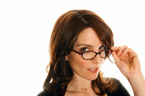 Female comedians challenge gender stereotypes