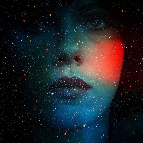 """Under the Skin"" uses sci-fi genre for feminist critique"