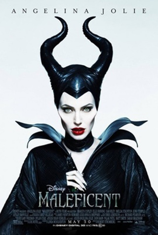 Female villains perpetuate stereotypes