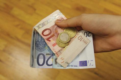 NYU  Reacts: Greek economy