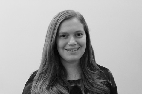 French law must attack root of problem