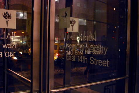 NYU revises  housing procedures