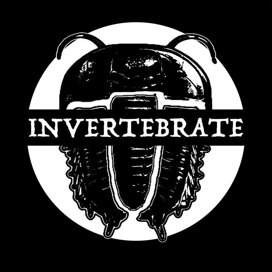 Invertebrate+will+host+its+first+showcase+on+March+5.
