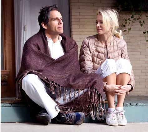 'While We're Young' pits young against old