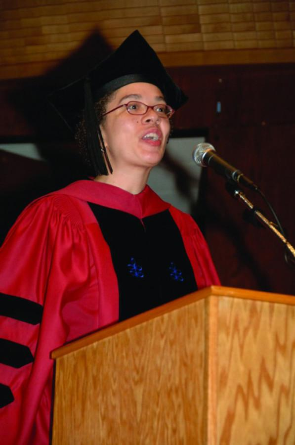 Professor+G.+Gabrielle+Starr+is+one+of+six+NYU+professors+awarded+a+2015+Guggenheim+Fellowship.%0A