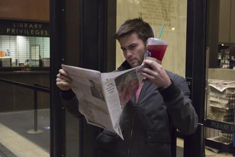 WSN expands readership beyond staff
