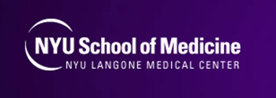 Langone School of Medicine is opening a new building in Lower East Side.