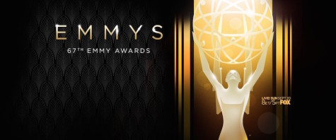 Staff Recommendations: Emmys
