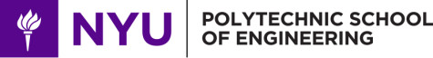 Poly to hold Security Awareness Week