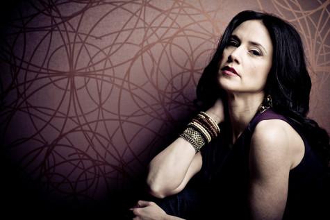 Bianco talks 'Rent,' one-woman show