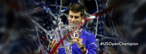 Djokovic's greatness under-appreciated due to subtlety