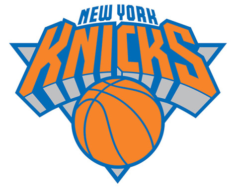 Basketball in the Big Apple: The 2015 Knicks and Nets