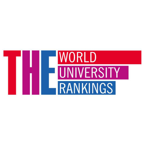 NYU impresses in World University rankings