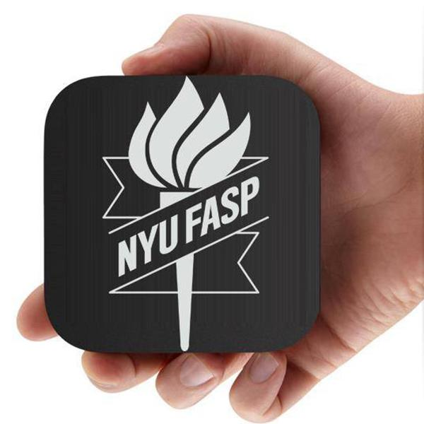 NYU Faculty Against the Sexton Plan (FASP) claims the univeristy does not have a sufficient alternative space ahead of the Coles closure.