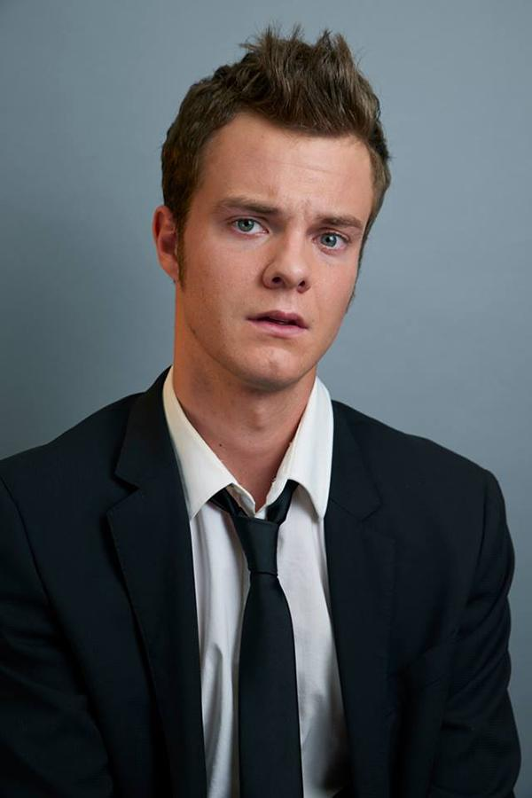 "Jack Quaid, an alumnus of the Experimental Theatre Workshop of the Tisch School of the Arts, spoke with WSN about his role in the upcoming HBO show ""Vinyl"" and his experience working in both New York and L.A."