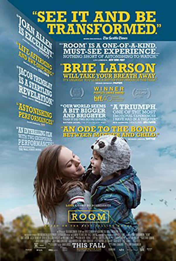 Room+is+a+2015+Canadian-Irish+drama+film+directed+by+Lenny+Abrahamson+based+on+Emma+Donoghue+book+of+the+same+name.