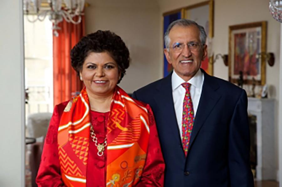 After a $100 million dollar donation, NYU Tandon continues to receive more funding.