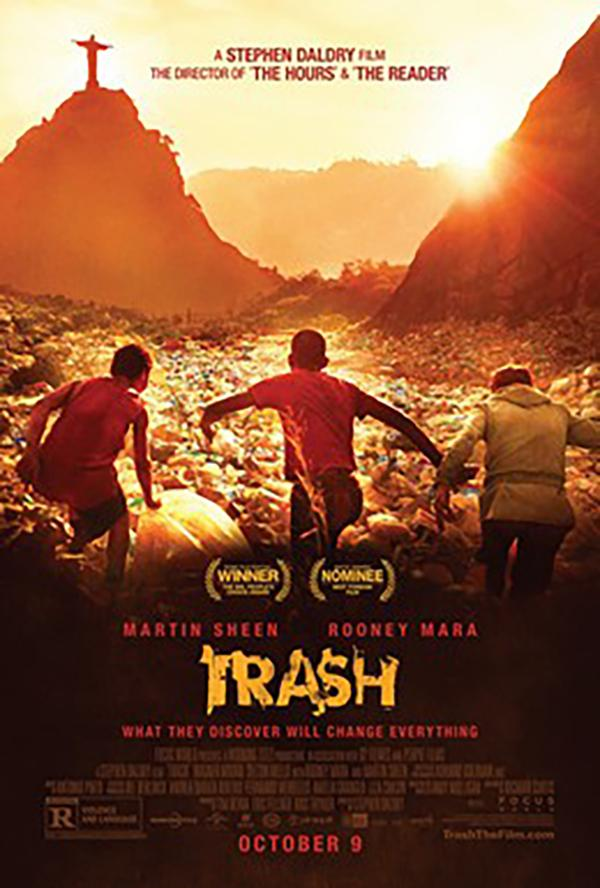 Three+kids+who+discover+a+lost+wallet+in+a+garbage+dump+soon+find+themselves+running+from+the+cops+and+trying+to+right+a+terrible+wrong.