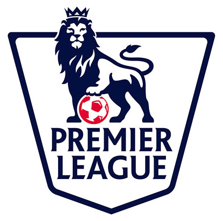 Contenders vs. Pretenders through 14 in the EPL