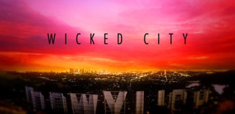 'Wicked City' does not live up to hype