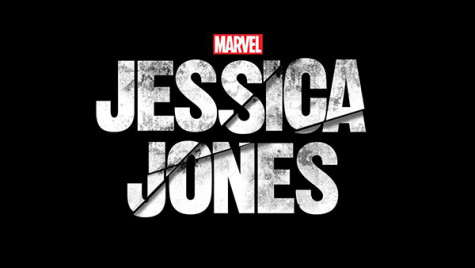 Marvel's 'Jessica Jones' is a new kind of superhero