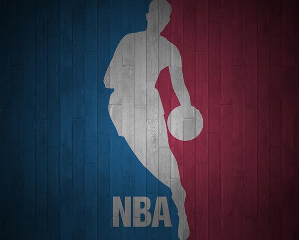 WSN staff members predict this year's NBA season.