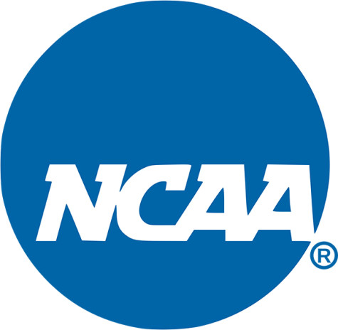 NCAA rulebook disrupts athlete life
