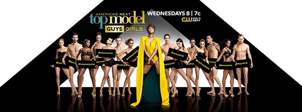 """Tyra Banks has announced that """"America's Next Top Model"""" will end after 22 seasons on air."""