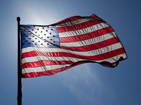 Group hosts week in honor of veterans