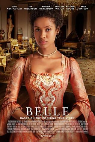 NYU's Cantor Film Center hosts 'Belle' screenwriter Misan Sagay
