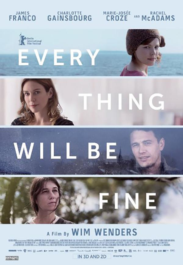 %E2%80%9CEverything+Will+Be+Fine%E2%80%9D+is+a+German+Drama+starring+James+Franco+which+is+set+to+release+in+theaters+in+the+United+States+on+December+4%2C+2015.