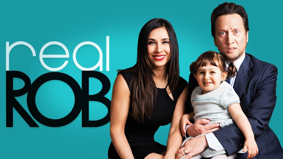 %22Real+Rob%2C%22+starring+Rob+Schneider+and+Patricia+Azarcoya+Arce+is+enjoyable%2C+but+not+engaging.+