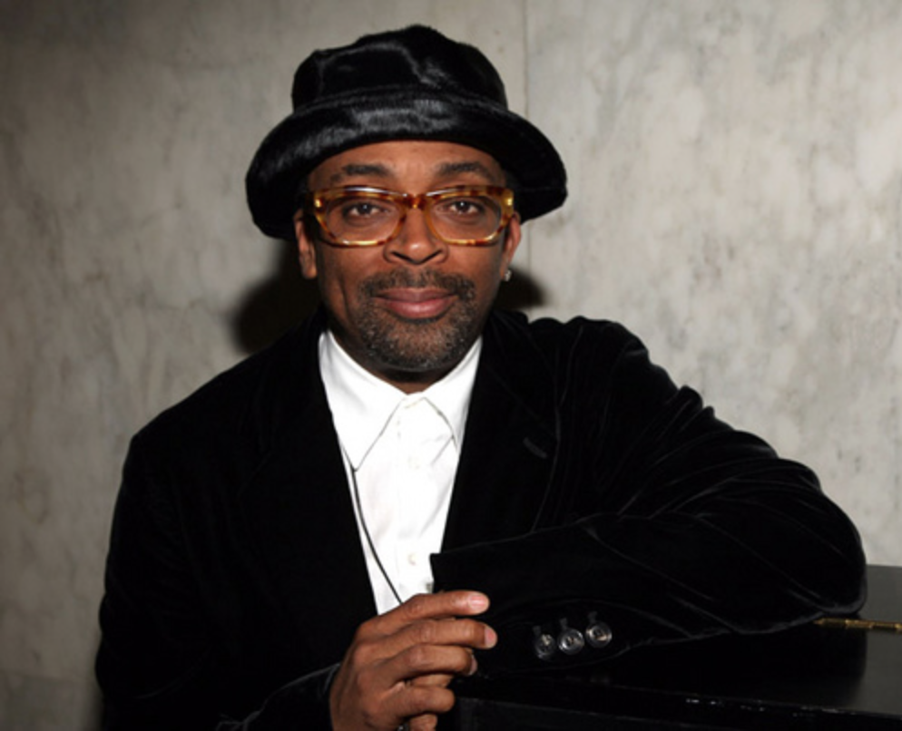NYU alumnus, Spike Lee, is one of the several prominent members of the film industry boycotting the Oscars this year.