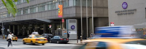 Sleep Center Physicians Tired of Langone