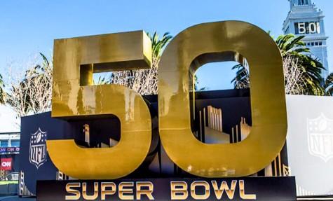 Staff Picks: Super Bowl 50