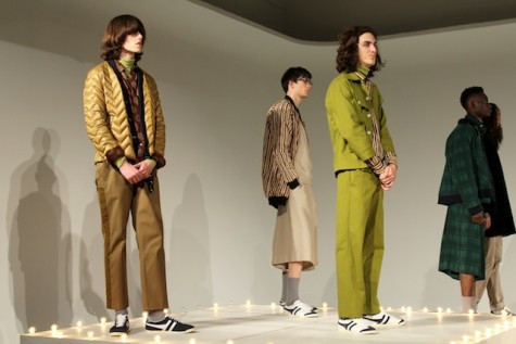NYMD Fall/Winter 2016