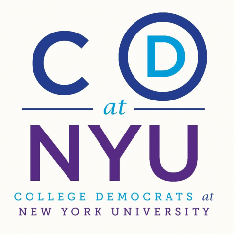 College Democrats